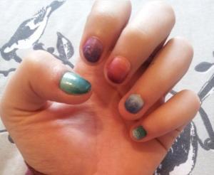 Nails Image 6