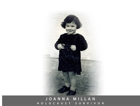orphaned and alone the story of one holocaust survivor the ripple. Black Bedroom Furniture Sets. Home Design Ideas